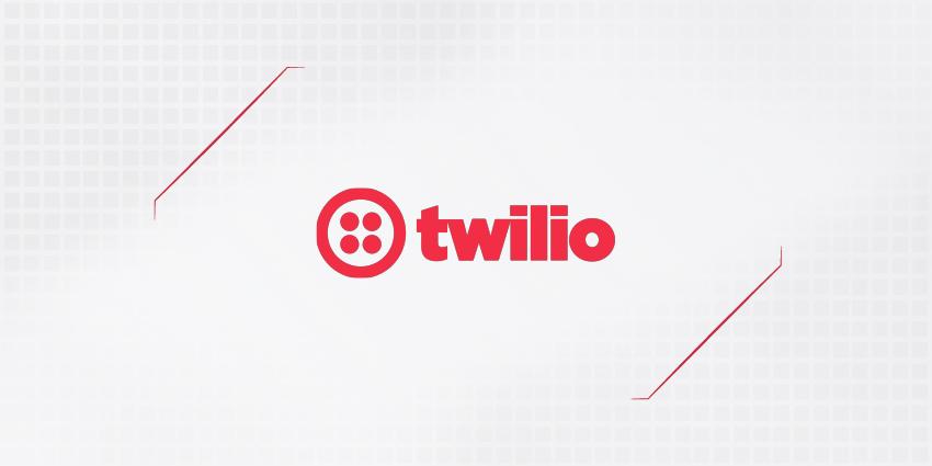 Twilio_850x425-100