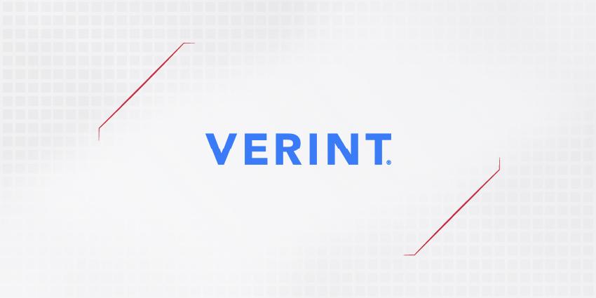 Verint_850x425-100