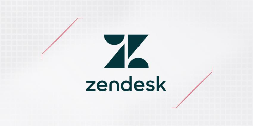 Zendesk_850x425-100