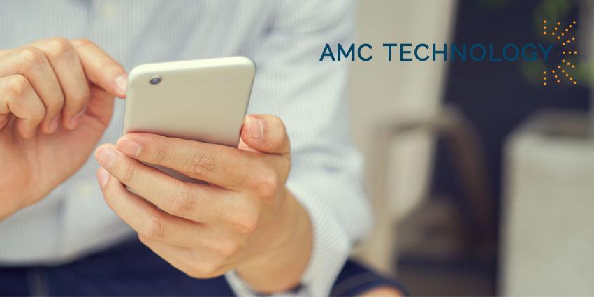 AMC Technology Launches Contact Centre Integration Marketplace