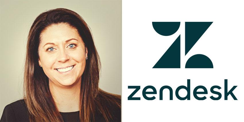Zendesk: Achieving CX Demands Post-Pandemic
