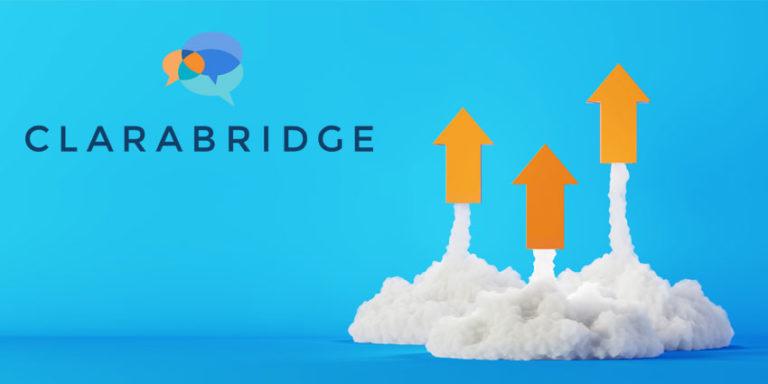 ClarabridgeReports-Record-breaking-2020-Growth