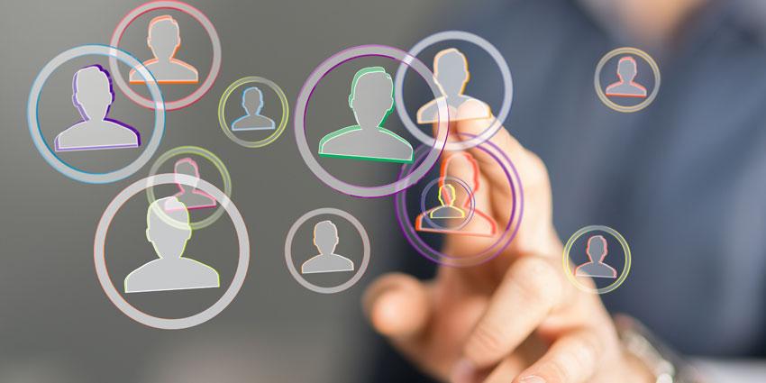 DSAR Tips for Handling Customer Data