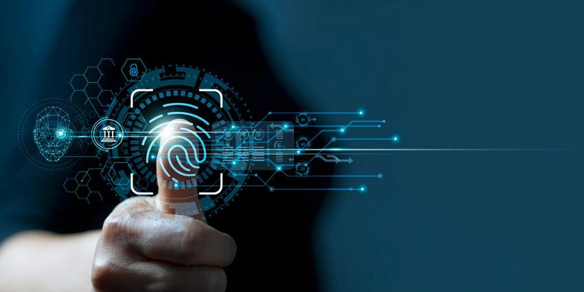The Biometrics Boom and CX