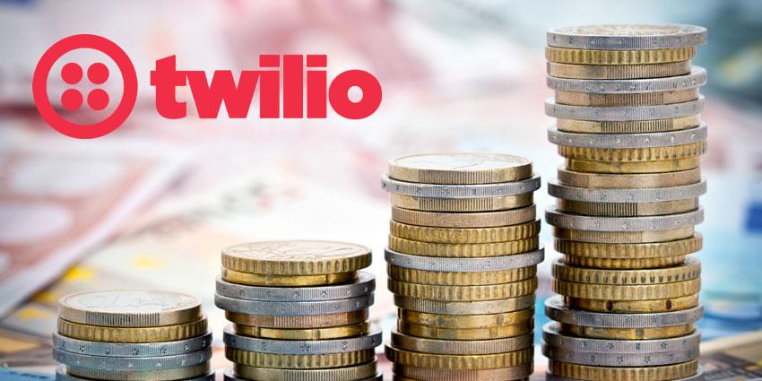 Twilio:92% of UK BusinessestoBoostor MaintainDigital CXSpend