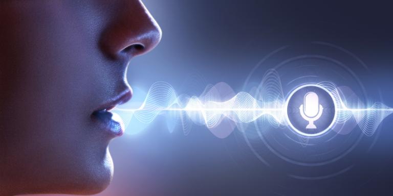 Voice Contact Centres