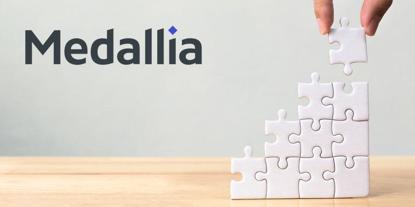 Medallia Acquires Analytics Firm Decibel