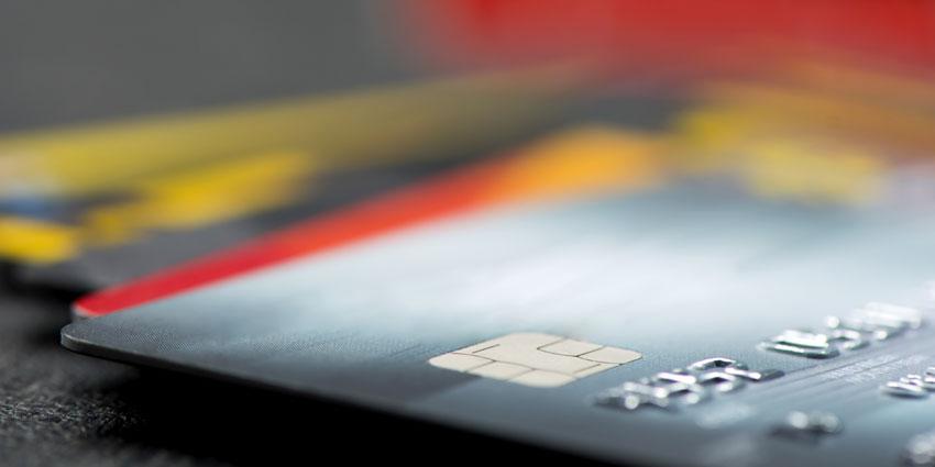 Strategiesfor Banksto Improve Digital CX