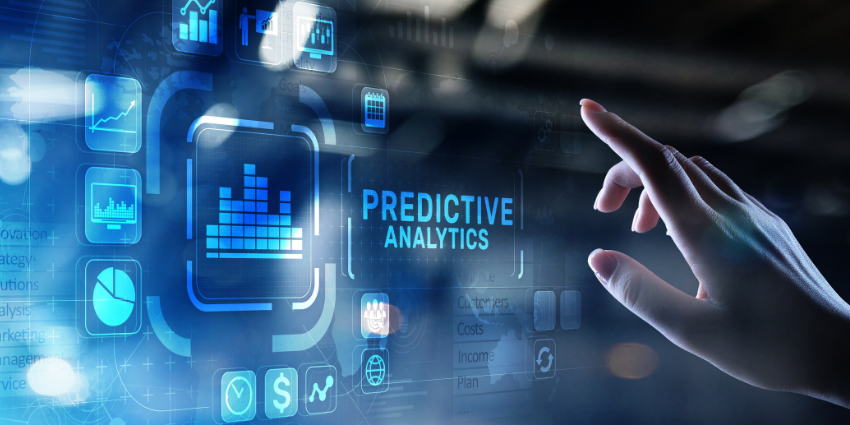 What is Predictive Analytics and How Does it Work?