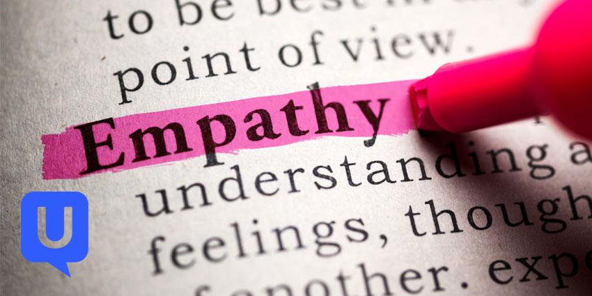 Why Customer Empathy Is No Longer Optional