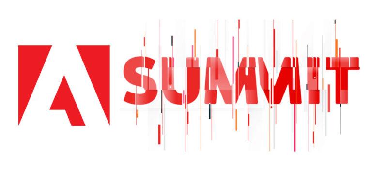 Adobe-SummitDeveloping-Better-CRM