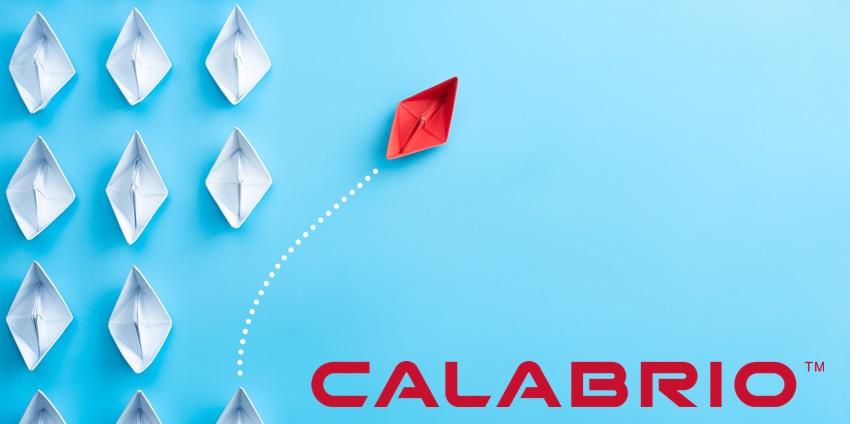 Calabrio: Embracing Pandemic-Driven Change