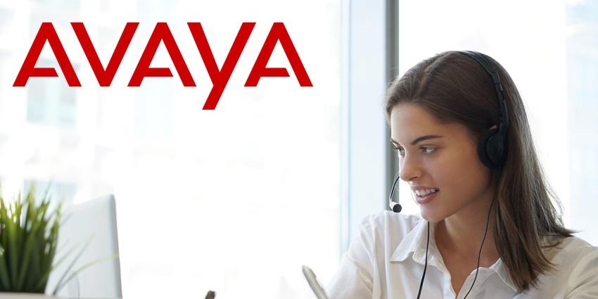 Avaya Introduces New OneCloud CCaaS Capabilities
