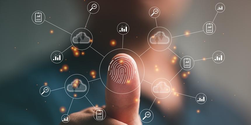 Digital Transformation to Continue Post-COVID