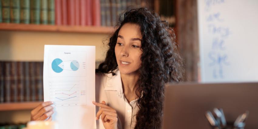 5 Ways to Use Call Analytics to Improve FCR