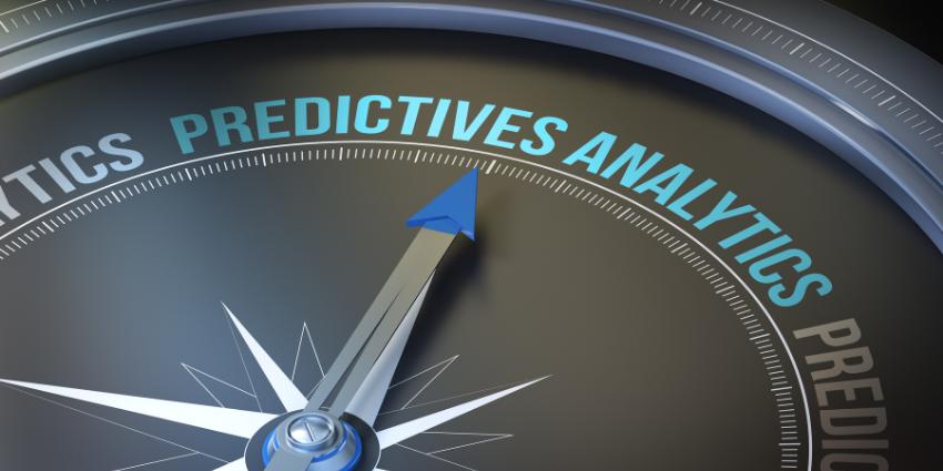 Top Predictive Analytics Providers for Better CX