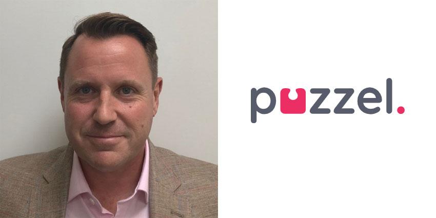 Puzzel: Delivering CCaaS Market Clarity