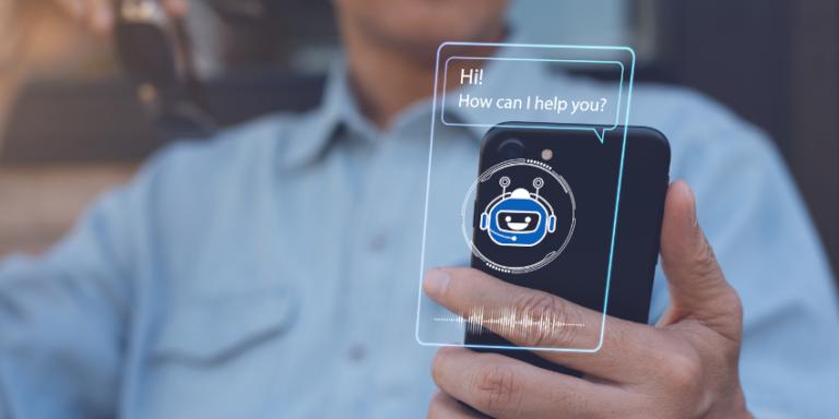 AI Developments Better Chatbots