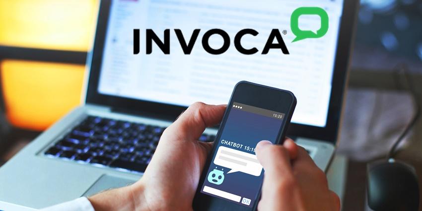 Invoca Acquires DialogTech