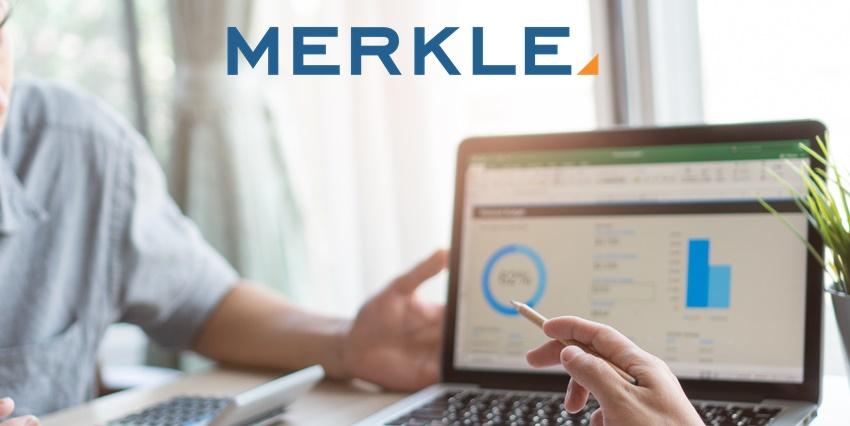 Merkle Releases Customer Journey Analytics Manual