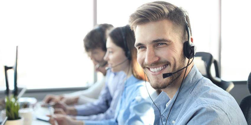 TELUS International Deploys Verint Workforce Engagement