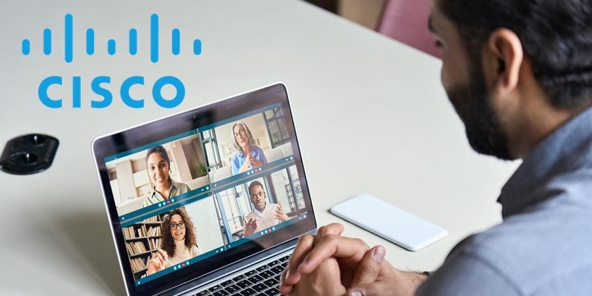 Cisco to Acquire Indy Startup Socio