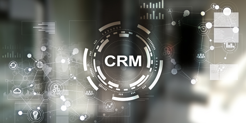 How to Implement CRM in Your Contact Centre