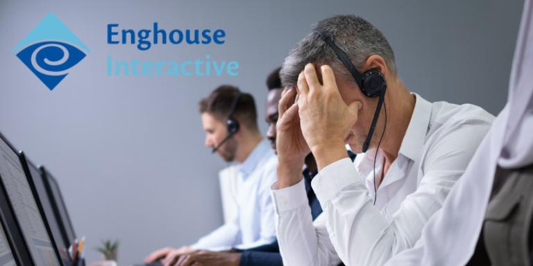 Contact Centres Customer Service