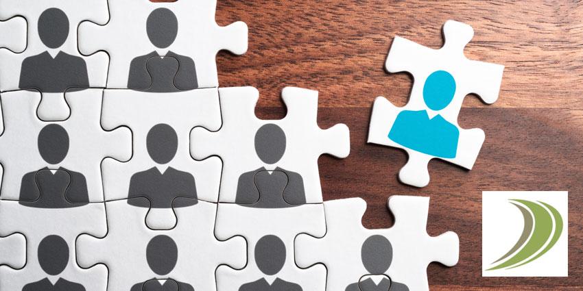 Dura Software Acquires WFO FirmDVSAnalytics