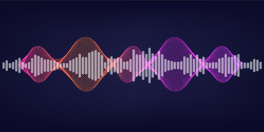 How Speech Analytics Impacts the Customer Journey
