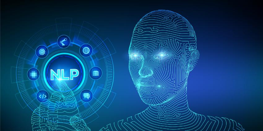 Is Text Analytics Part of NLP?