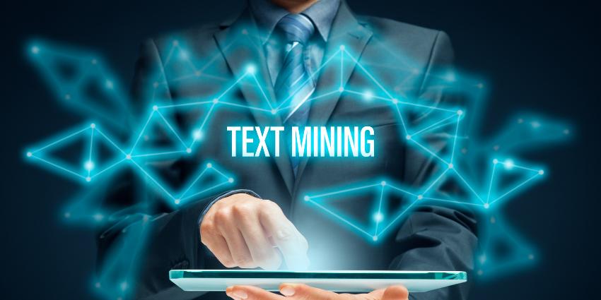 Text Analytics vs Text Mining