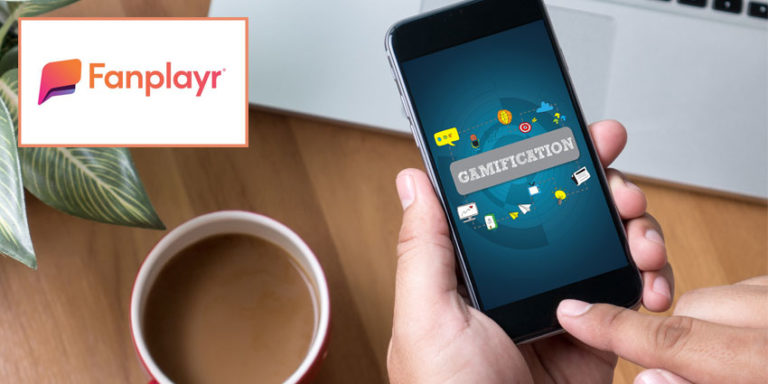 The-CX-World-Must-Get-Smart-About-Gamification