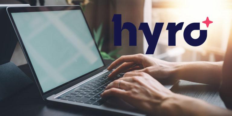 Hyro raises $10.5mn conversational AI funding round