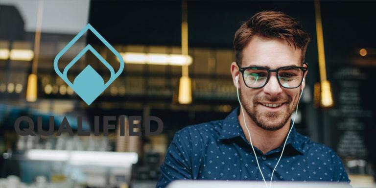 Qualified Salesforce Platform Raises $51mn