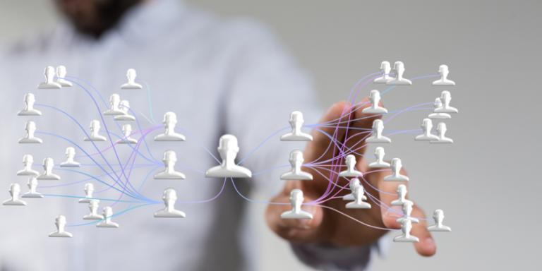 Workforce Optimisation Solutions
