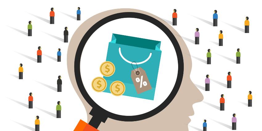 The Importance of Customer Analytics