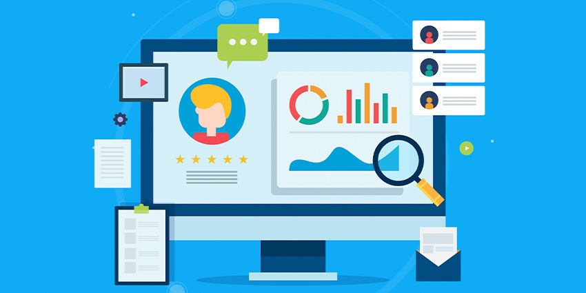 How to Use Speech Analytics to Improve Customer Engagement