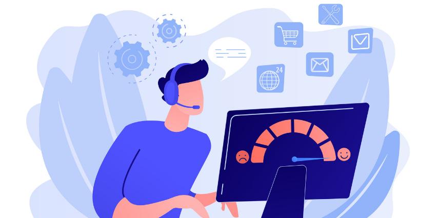 6 Essential Features Your Customer Help Desk Needs