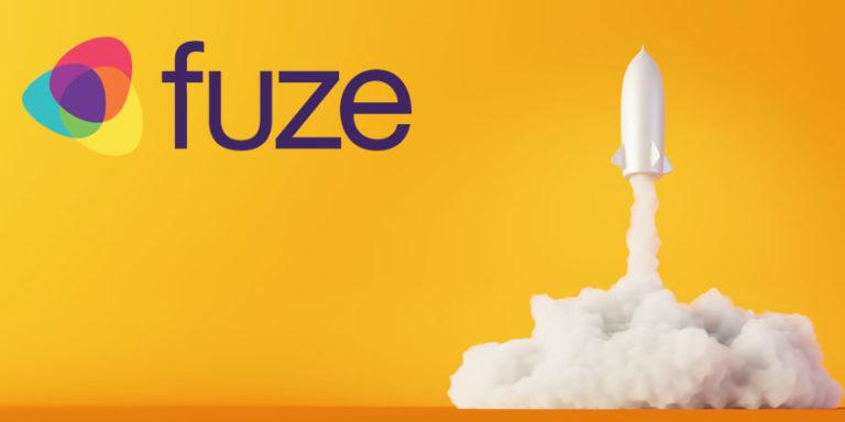 FuzeLaunchesCCaaSas-Standalone-Solution