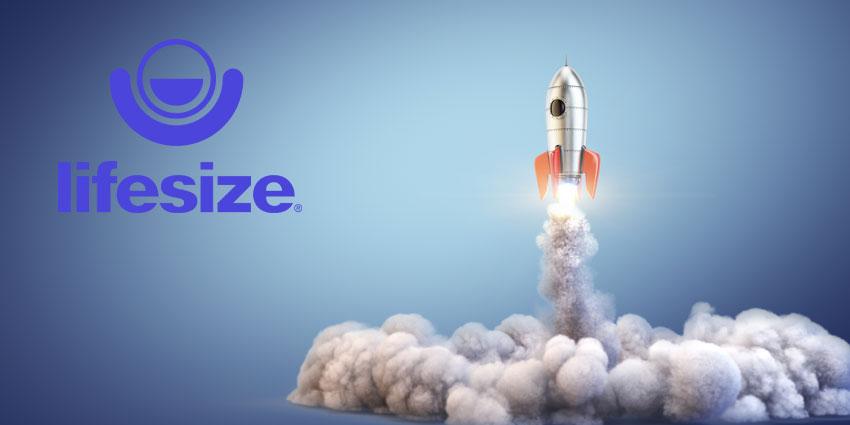 Lifesize Announces Cloud Contact Centre SuiteEnhancements