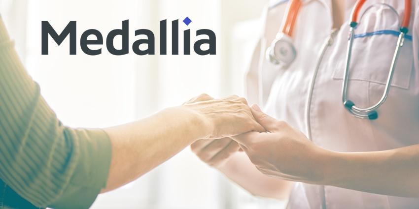 Medallia Launches Patient Experience Suite