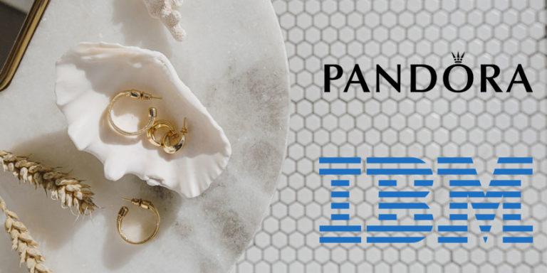 Pandora-Transforms-Omni-channel-with-IBM