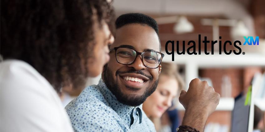 Qualtrics Debuts Spotlight Insights for Employee Feedback