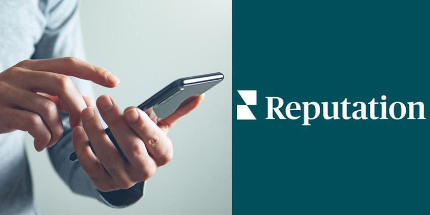 Reputation Debuts Instagram Messenger API Support
