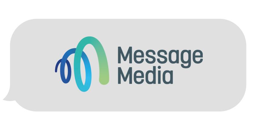 MessageMedia Announces HubSpot SMS Integration