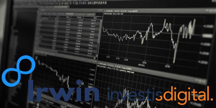 Investis Digital Partners With Irwin's IR CRM