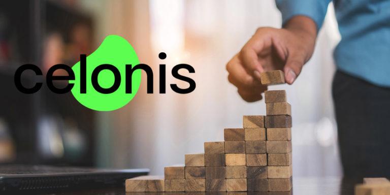 Celonis Gets $1bn for Execution Management Platform