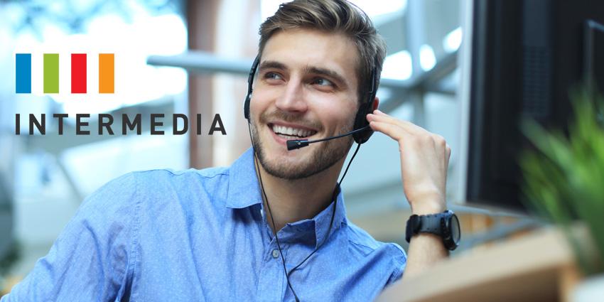 Intermedia Launches API for Communications CRM Integration
