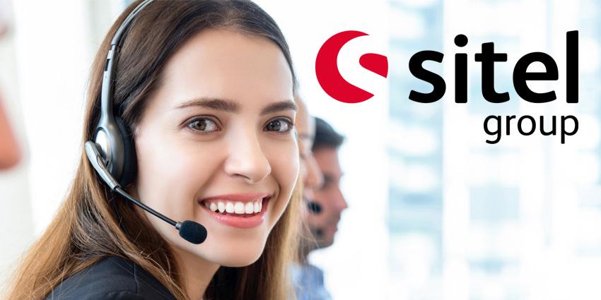 Sitel Group to Acquire CX Services Firm Sykes Enterprises